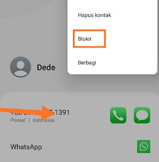 Cara-memblokir-panggilan-masuk-di-handphone-Xiaomi
