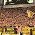 ΑΕΚ - Απόλλων Λεμεσού: Ποιοι έχουν δικαίωμα εισόδου στο γήπεδο!