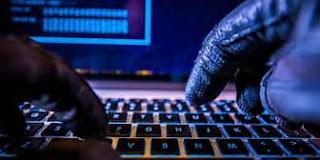 Sarawak needs cyber security experts — Abg Johari