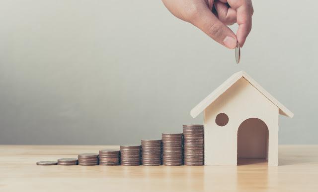 vastgoed, aandelen, beurs, investeren, spirit projects, projectontwikkeling