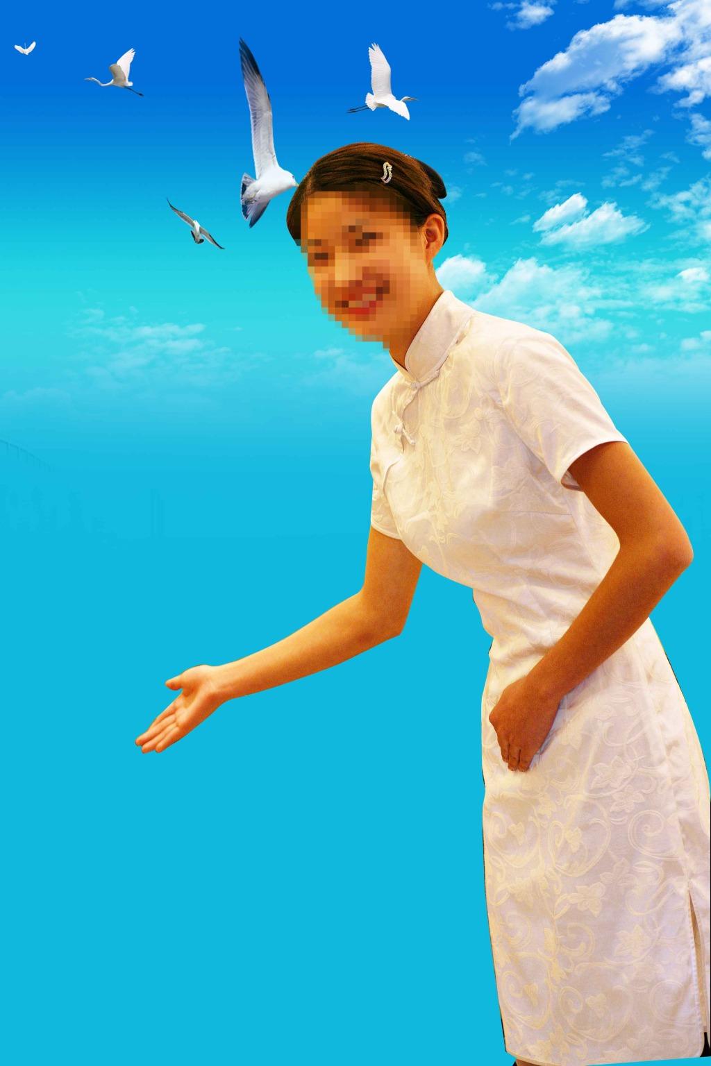 Kina Kultur Reiser Historier Og Meg Bilde Av Kinesisk