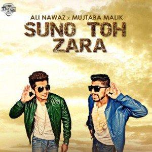 Suno Toh Zara (2016)