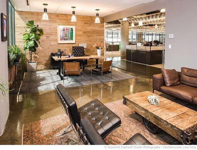 best buy office furniture Wrexham industrial estate for sale