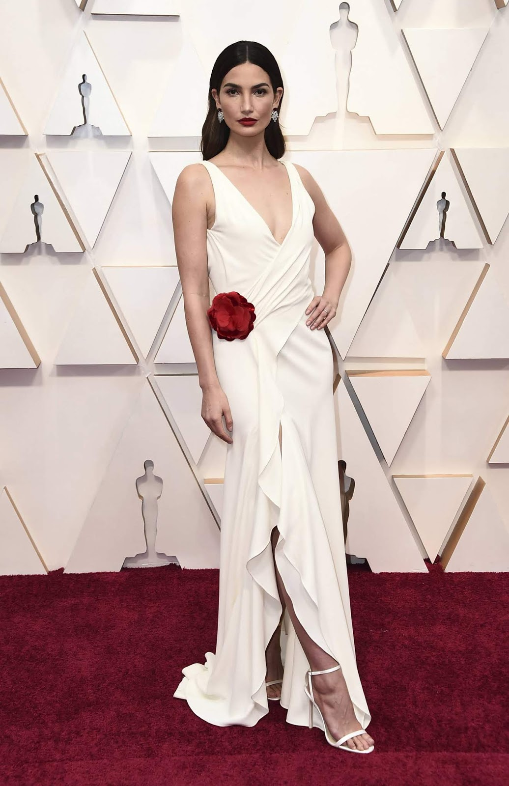Oscar 2020: Confira os looks baphônicos dessa edição