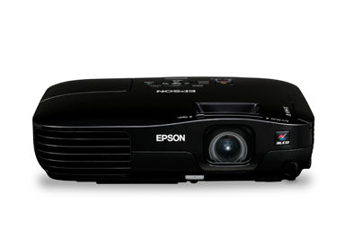 Epson EX5200 Drivers Download Windows, Mac