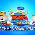 Générateur de gemmes brawl stars 2021