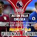 Prediksi Aston Villa vs Chelsea 21 Juni 2020 Pukul 22:15 WIB