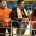 "H. Abdul Manan S.Ag: ""Irma Oktavia ,Pimpinan  Cabang  Kurma Travel Yang Gigih"