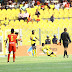 #Number12 exposé: Kotoko upset with Anas over 'fixed' loss to Hearts