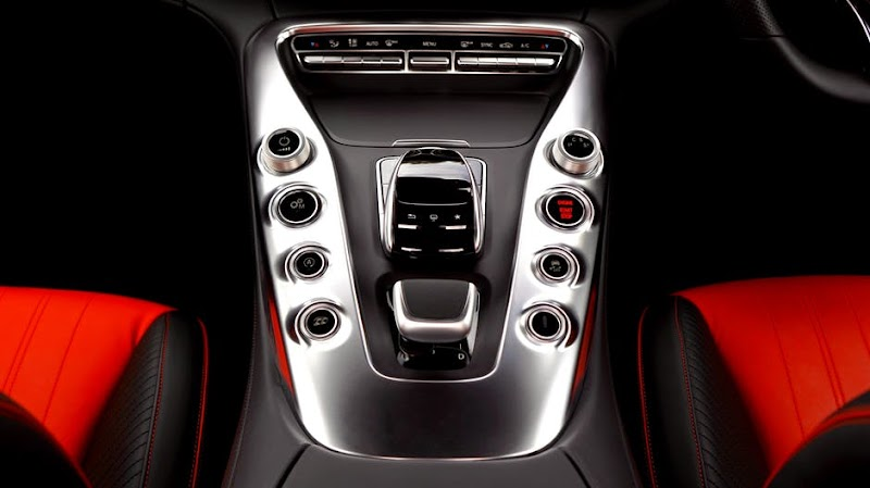 The Ins and Outs of Car Cruise Control