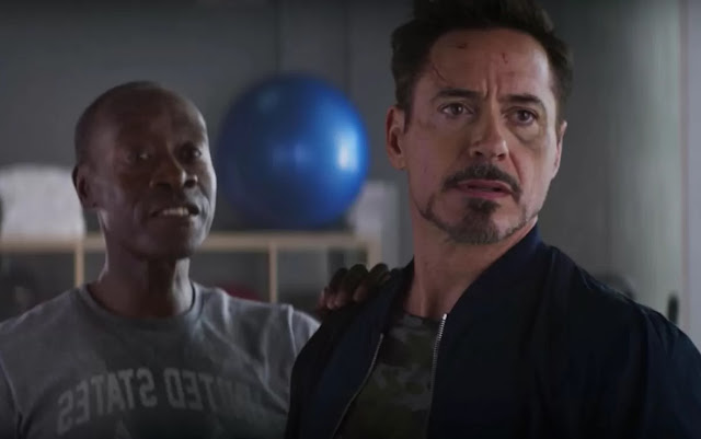 Robert-Downey-Jr-narrated-of-last-moments-the-plan-with-side-Stan-Lee