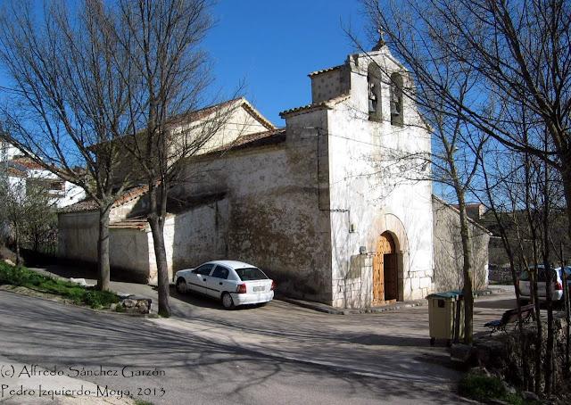 iglesia-santa-elena-pedro-izquierdo