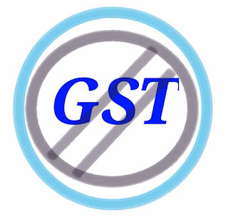 Essay on Goods and Services Tax (GST)
