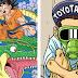 Mangaka de Dragon Ball Super revela brutales jornadas de trabajo