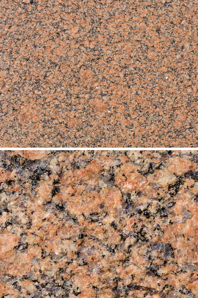 Orange_tint_marble_texture