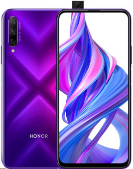 سعر و مواصفات Honor 9X Pro - احدث هاتف من هونر - المختصر المفيد