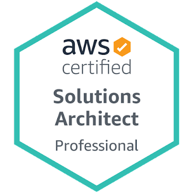 5 Free Courses for AWS Solution Architect Professional Exam - Best of Lot