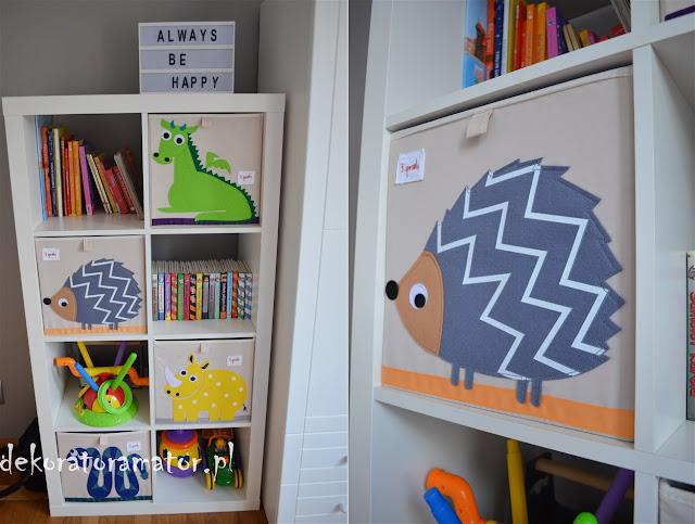 pokój dziecięcy, pokój chłopca, pokój chłopięcy, kidsroom, boysroom, nurseryroom, pokój dziecka