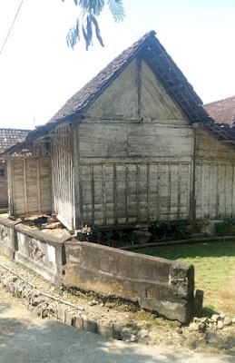 Desa Cangkring Membutuhkan Dakwah