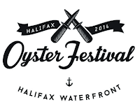 Oyster in Nova Scotia