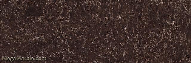 Caesarstone Color 6338 Woodlands