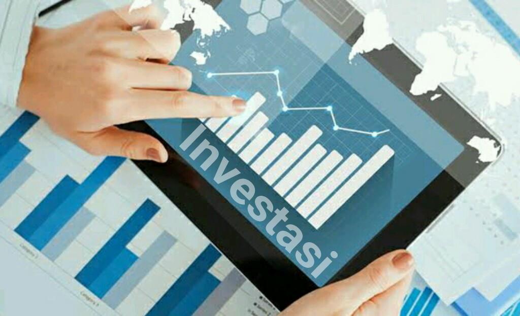 3 Macam Investasi Terbaik untuk Investor Muda