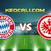 Soi kèo Bayern Munich vs Eintracht Frankfurt,1h45 ngày 11/6 - Cup quốc gia Đức