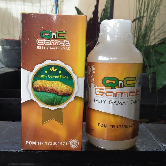 Obat Herbal Untuk Penyakit Gastritis