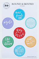 https://www.shop.studioforty.pl/pl/p/RoundRound-stickers/126