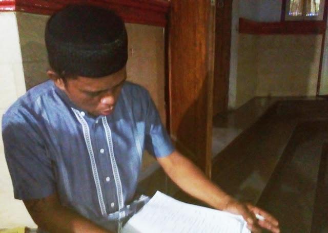 Rezeki Dari Syukuran Anak Bupati Selayar, Dibagikan Kepada Ratusan, Anak Yatim