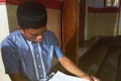 Rezeki Dari Syukuran Anak Bupati Selayar, Dibagikan Kepada Ratusan Anak Yatim