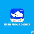 360Kredi APK - Pinjaman Online Uang Tunai Cepat Cair