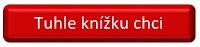 https://www.olivie-uzasna.cz/p/objednavka-knizek.html