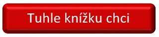 https://www.olivie-uzasna.cz/p/pravo-na-milence-objednavka.html