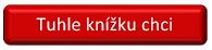 https://www.olivie-uzasna.cz/p/objednavka-knizek_22.html