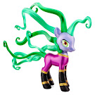 MLP SDCC 2014 Mane-Iac Mayhem Brushable Pony