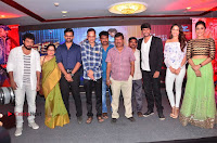 Nakshatram Telugu Movie Teaser Launch Event Stills  0085.jpg