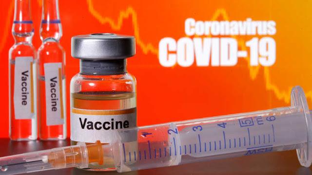 """البرزايل: نتائج التجارب السريرية """"للقاح الصيني"""" استوفت شروط الفعالية"""