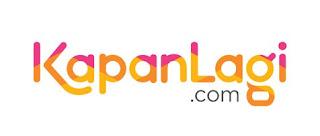 Deretan Estimasi Harga Website Yang Wow...Fantastis!!