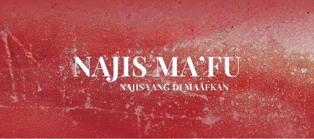 https://abusyuja.blogspot.com/2019/07/penjelasan-najis-yang-dimaafkan-mafu-memakan-bangkai-najis.html