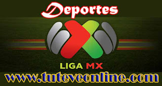Liga MX 2016