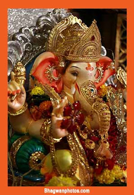 Ganpati Bappa Hd Images 1080p