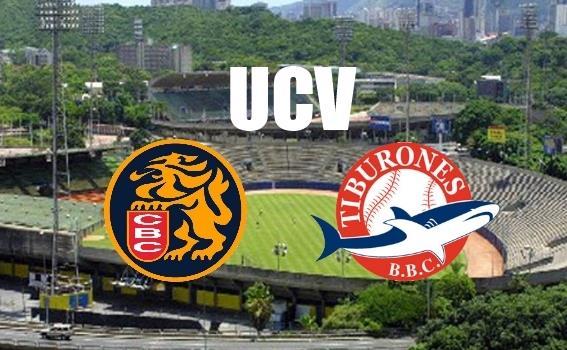 Nueva Novela: Leones fija pocision con polemica por uso del Estadio Universitario