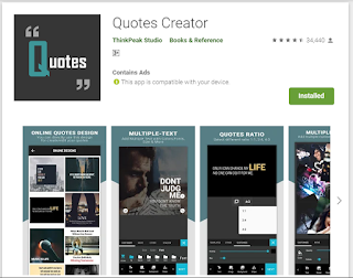 Best Android Apps