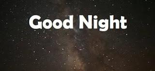 kata kata bijak mau tidur