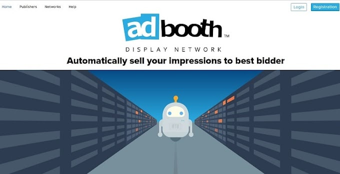Adboot Review 2020