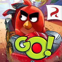 Baixar - Angry Birds Go! v2.0.24 APK Mod - Download