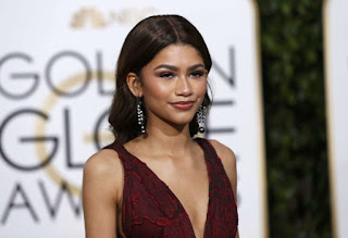 Twitter is thrilled by the prospect of Zendaya's role in 'Spider-Man