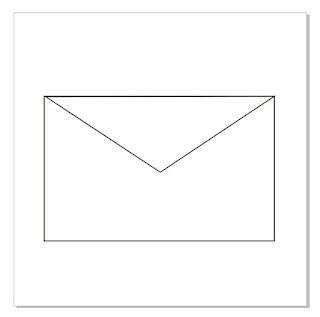 ikon email vektor