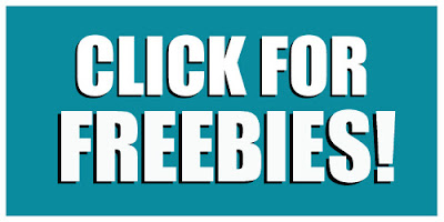 http://www.doodlecraftblog.com/2015/02/yahtzee-card-freebie-printables.html